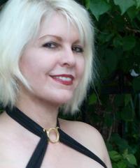 Sally Bosco