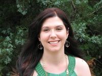 Amanda Arista