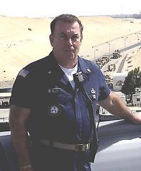 Jim Gilliam
