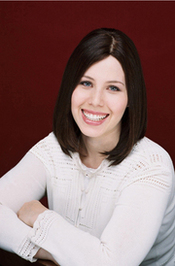 Wendy shalit author of a return to modesty wendy shalit fandeluxe Choice Image