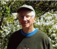 Paul J. Vanderwood