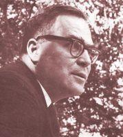 Richard McKenna