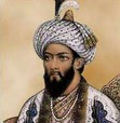 Ebook The Baburnama: Memoirs of Babur, Prince and Emperor read Online!