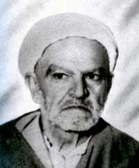 محمد جواد مغنية