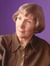 Margaret Davidson Carson Davidson