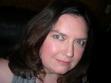 Tracy Rozzlynn