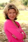 Dianne Venetta
