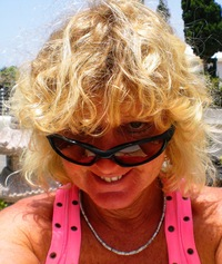 Pauline Barclay