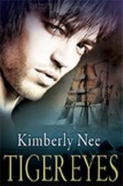 Kimberly Nee