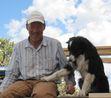 Ebook Seven Dogs in Heaven read Online!