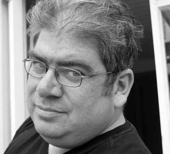 Ben Aaronovitch audiobooks