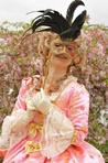 Ebook Becoming Marie Antoinette read Online!