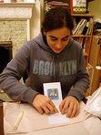 Ebook Sweaterweather: & Other Short Stories read Online!