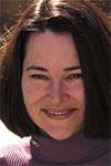 Peggy Veljkovic