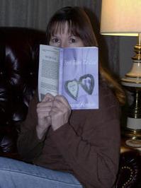 Sharon Horton
