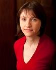 Ebook Madame Proust y la cocina kosher read Online!