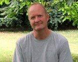 Steve Voake