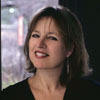 Sara Pennypacker audiobooks