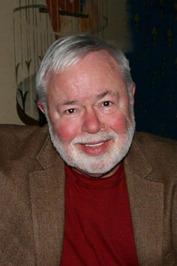Ron Powers