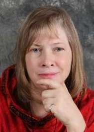 Debby Dahl Edwardson