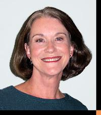 Jeanette Ingold