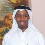 محمد ديريه
