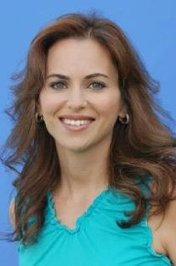 Debbie Reed Fischer