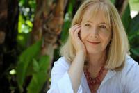 Ann Redisch Stampler