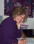 Jeanne McElvaney