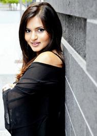 Parinda Joshi