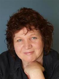 Vicki Tyley