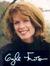 Gayle Friesen