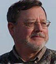 Richard W. Jennings