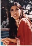 ✓ For Matrimonial Purposes ë Download by Ñ Kavita Daswani