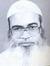 Safiy al-Rahman al-Mubarakfuri