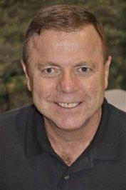 Jamie Dodson