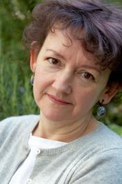 Louise Levene