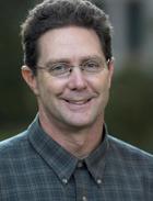 Edward T. Welch