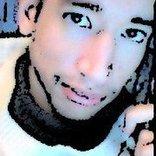 David A. Santos