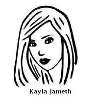 Kayla Jameth