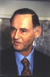 Paul Avrich