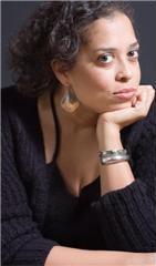 Tonya C. Hegamin