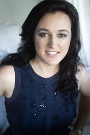 Melinda Hutchings