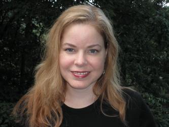 Jeaniene Frost audiobooks