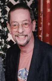 Daniel McVay