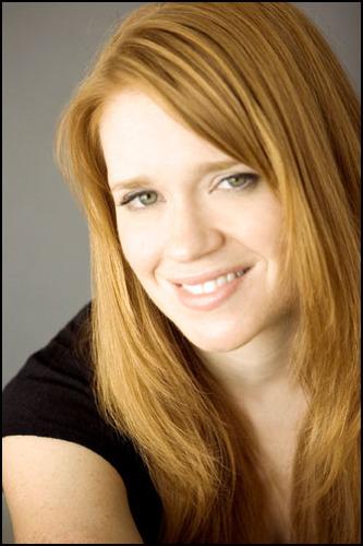 Emily Rapp audiobooks