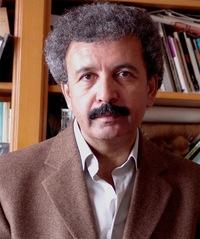 Ibrahim Nasrallah