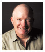 Bill McKenna