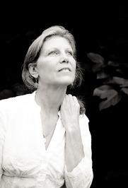 Joan Maloof