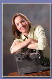 Suzanne Slade